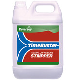 Johnson Diversey Diversey Time Buster free - 5L