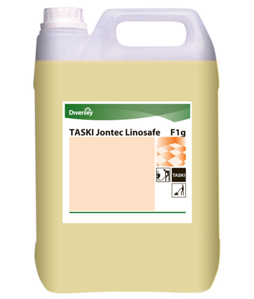 TASKI Jontec Linosafe - 5L