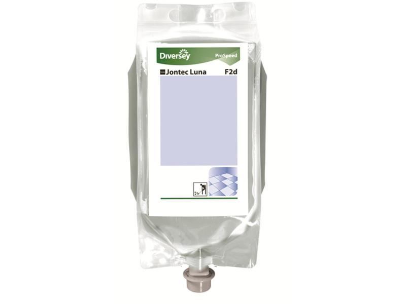 Johnson Diversey TASKI Jontec Luna (pouch) - 2.5L