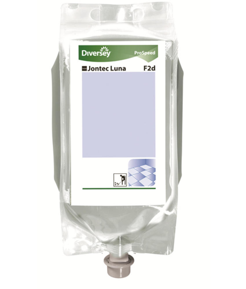 TASKI Jontec Luna (pouch) - 2.5L