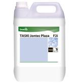 Johnson Diversey TASKI Jontec Plaza - 5L