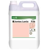 Johnson Diversey TASKI Jontec Lenio - 5L