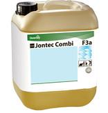 Johnson Diversey TASKI Jontec Combi - 10L