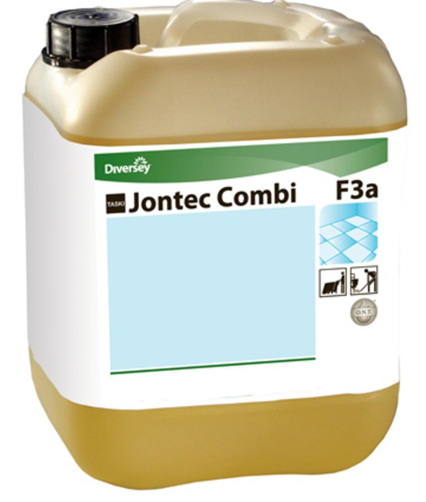 TASKI Jontec Combi - 10L