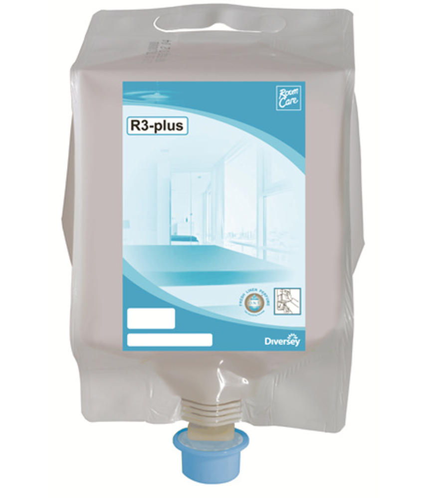 Room Care R3-plus - 1.5L