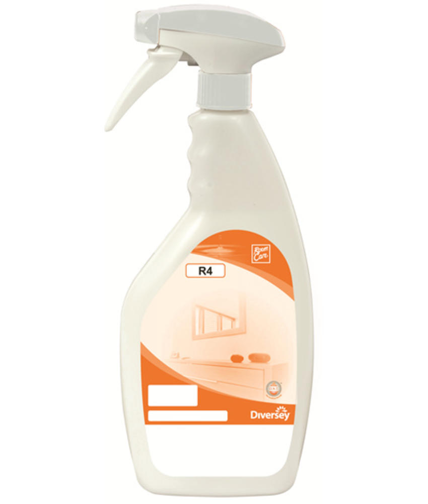Room Care R4 - 750ml