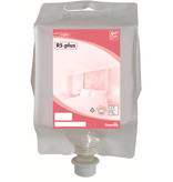 Johnson Diversey Room Care R5-plus - 1.5L