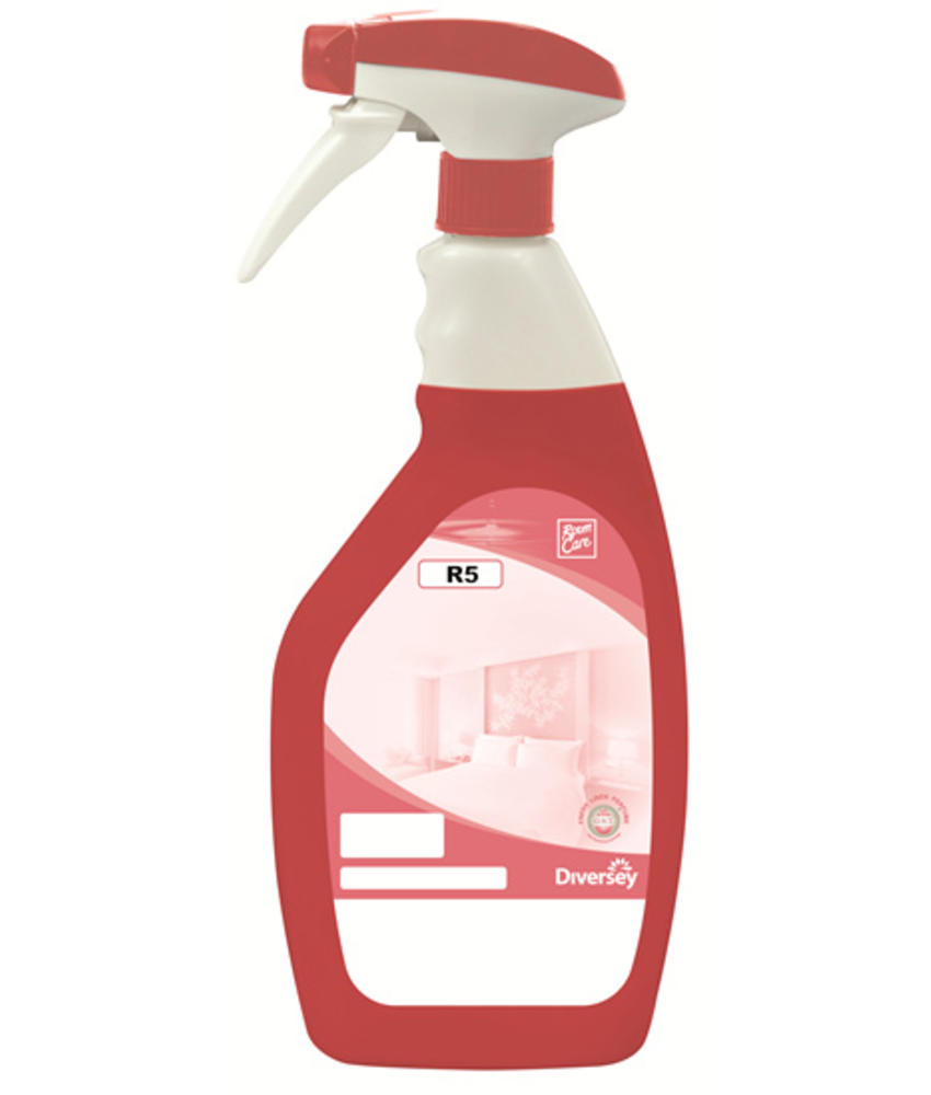 Room Care R5 - 750ml
