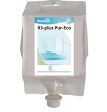 Johnson Diversey Room Care R3-plus Pur-Eco - 1.5L