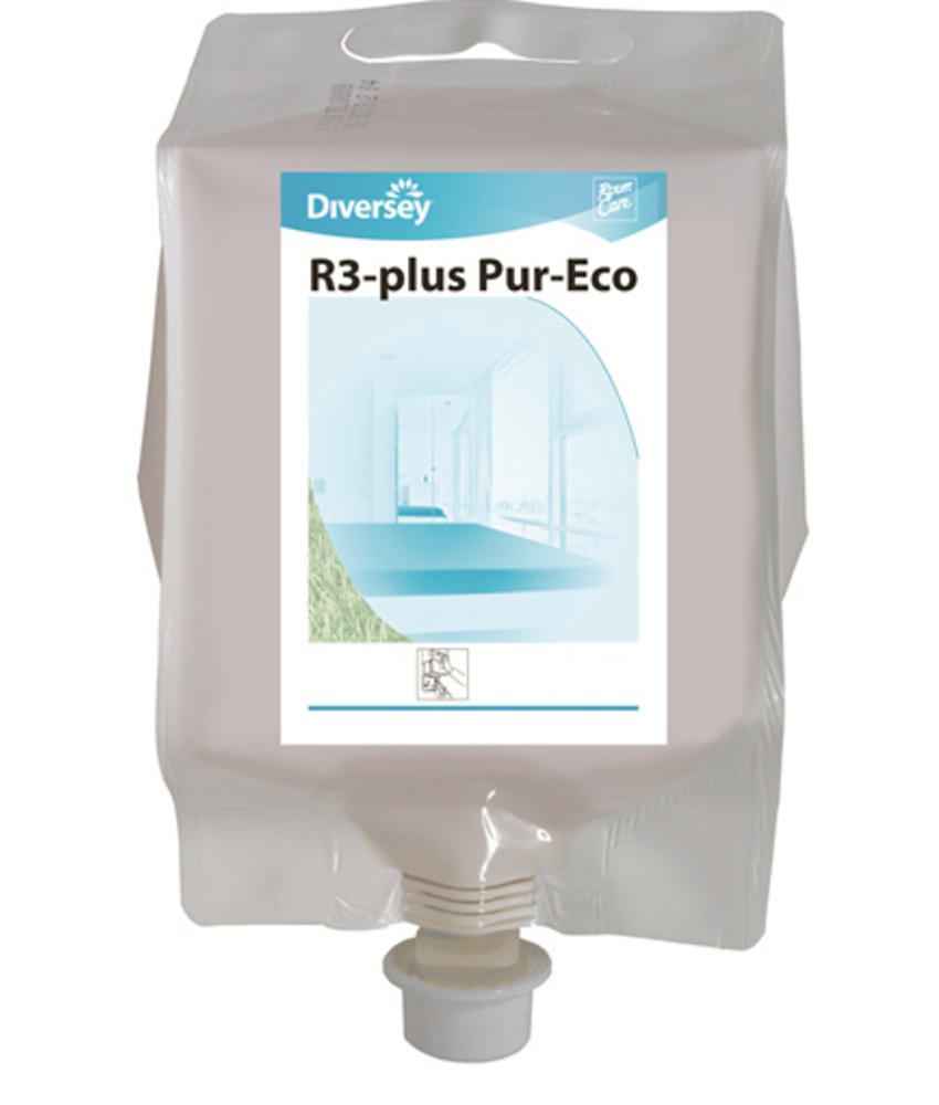 Room Care R3-plus Pur-Eco - 1.5L