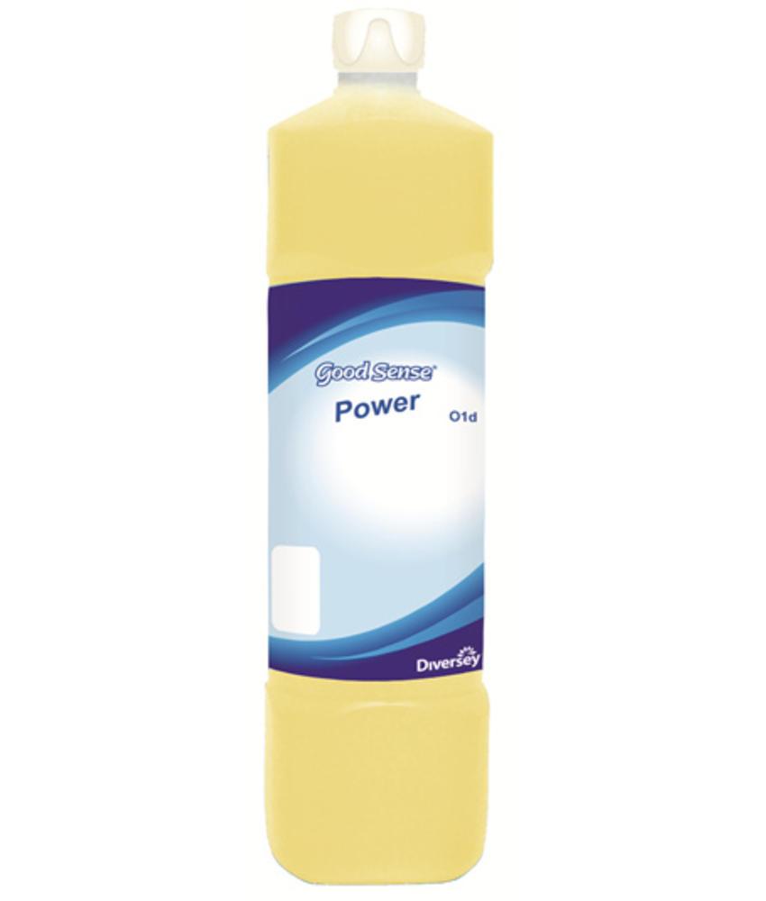 Good Sense Power -1L