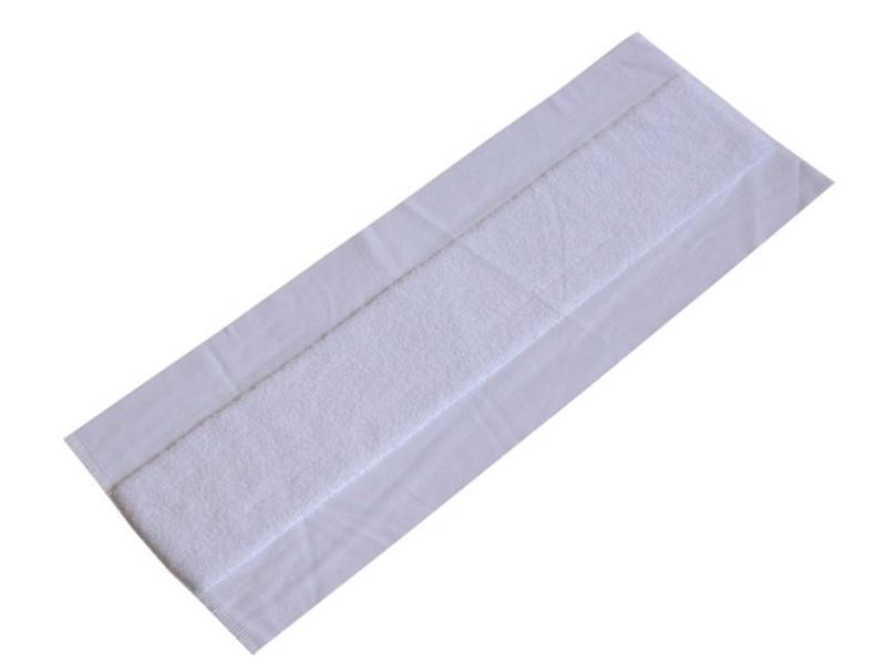 Johnson Diversey TASKI Flortex - 60 cm - 10 stuks