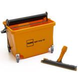 Johnson Diversey TASKI Opti Mop rolemmer 30 cm