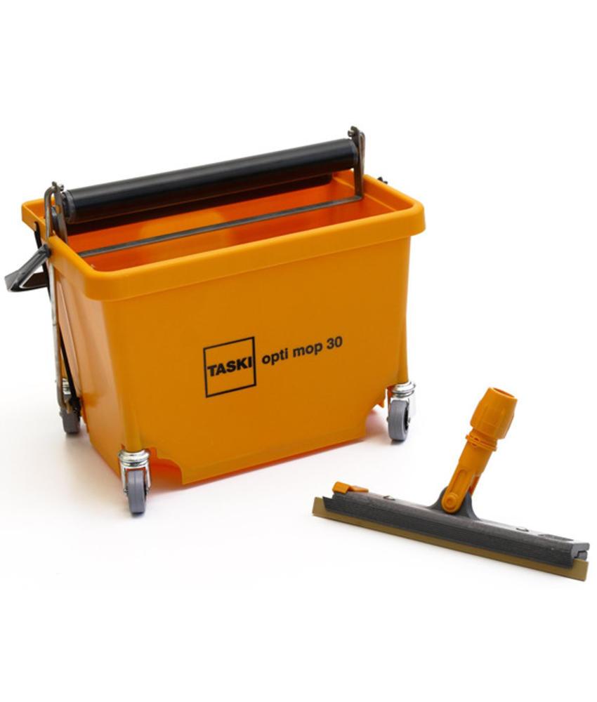 TASKI Opti Mop rolemmer 30 cm