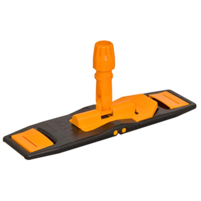 TASKI MicroEasy mophouder 40 cm - 1 stuk