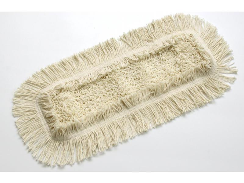 Johnson Diversey TASKI MicroEasy Multi mop katoen