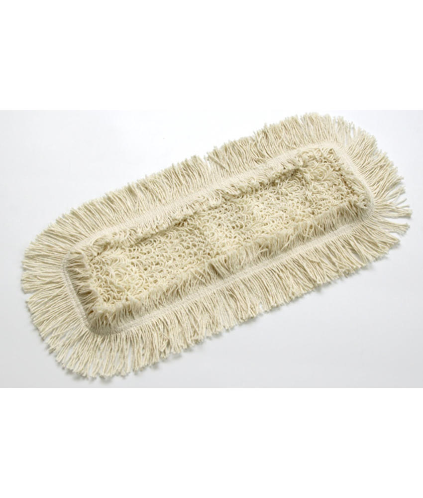 TASKI MicroEasy Multi mop katoen