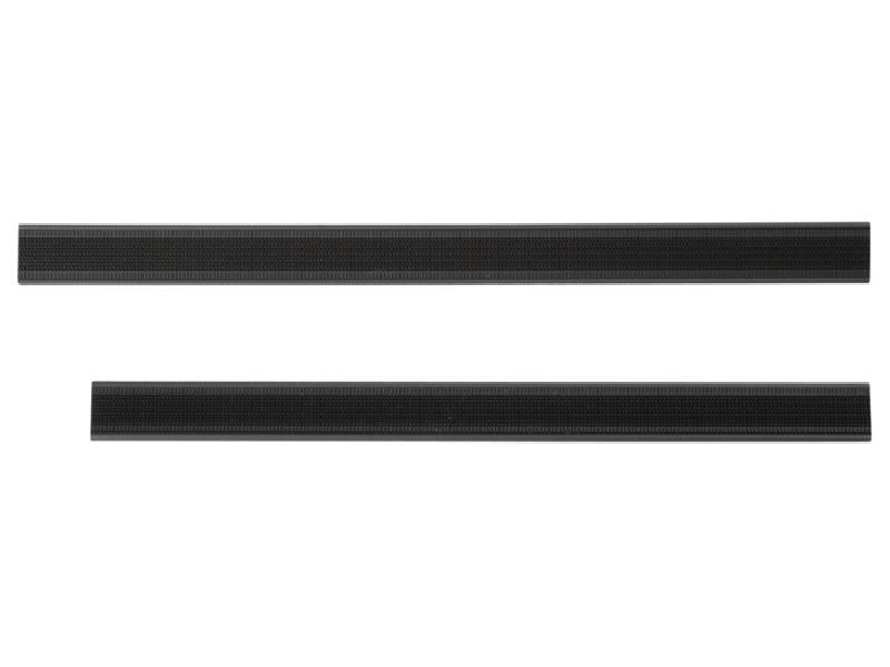 Johnson Diversey TASKI versaplus velcro strip 40- 2 stuks