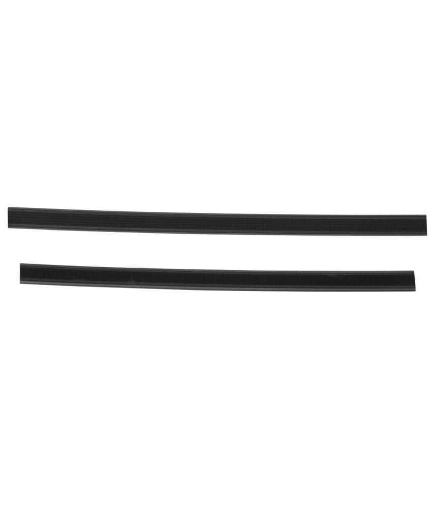 TASKI VersaPlus velcro strip 60- 2 stuks