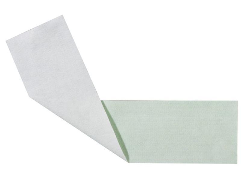 Johnson Diversey TASKI Versaplus disposable 60 cm- 25 stuks
