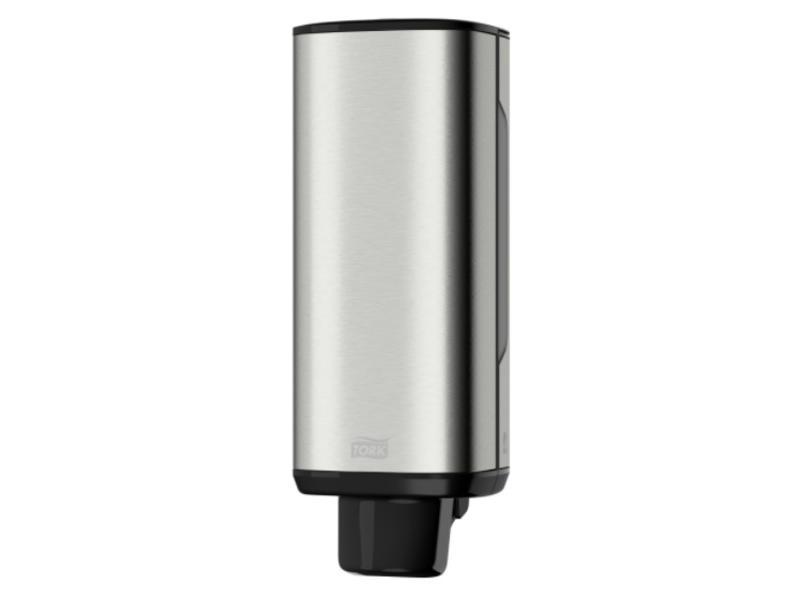 Tork Tork Foam Soap Dispenser S4