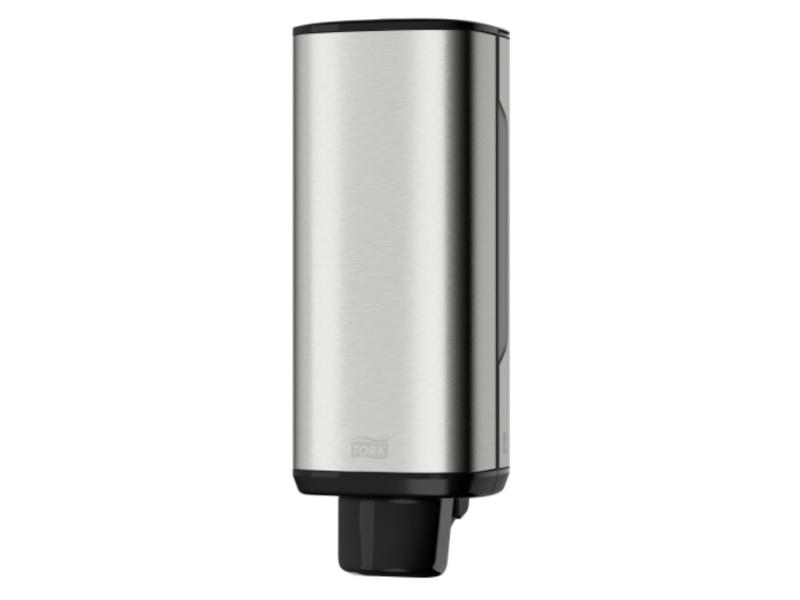 Tork Tork Sensor Foam Soap Dispenser S4