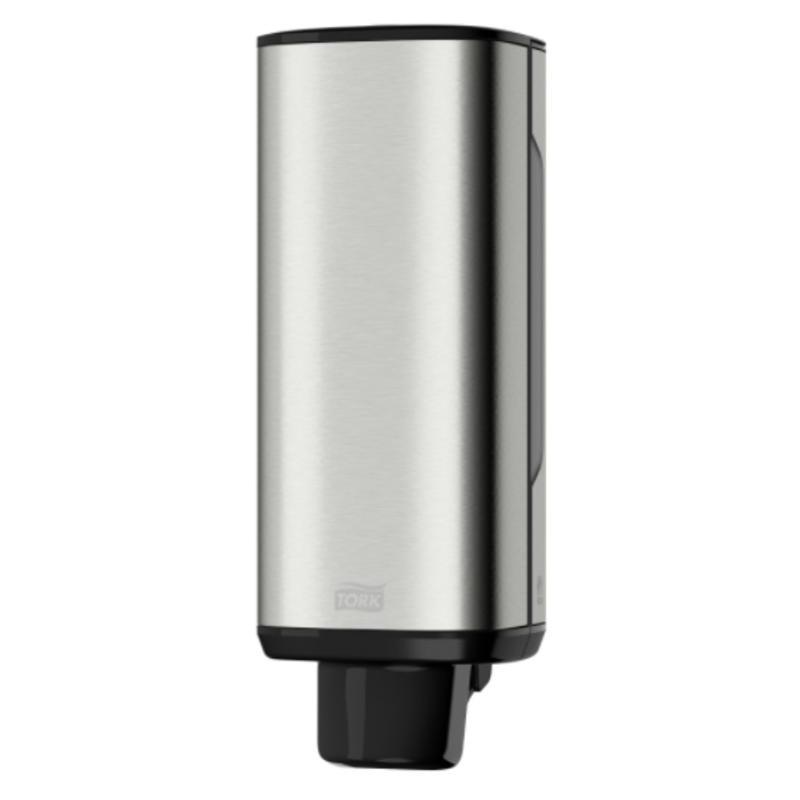 Tork Foam Soap Dispenser S4