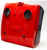 Tork Tork Zuignap Kit Accessoire voor Dispenser W4