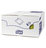 Tork Tork LinStyle® servet 39x39cm 1/4-vouw pistachio 12x50