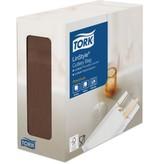 Tork Tork LinStyle® pochette cocoa 4x60
