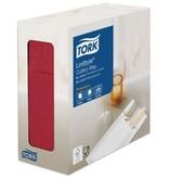 Tork Tork LinStyle® pochette burgundy 4x60
