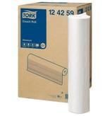 Tork Tork Onderzoekstafelrol 2-laags Wit 59 cm C1