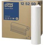 Tork Tork Onderzoekstafelrol 2-laags Wit 50 cm C1