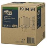 Tork Tork Low-Lint Combi Rol Reinigingsdoek W1