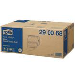 Tork Tork Matic® Handdoekrol 2-laags Blauw H1 Advanced