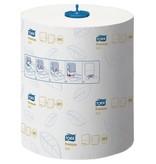 Tork Tork Matic® Zachte Handdoekrol 2-laags Wit H1 Premium