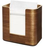 Tork Tork Xpressnap Tabletop servetdispenser (N4)