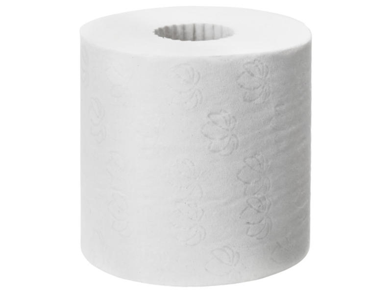 Tork Tork Hulsloos Traditioneel Toiletpapier 2-laags Wit T4 Advanced