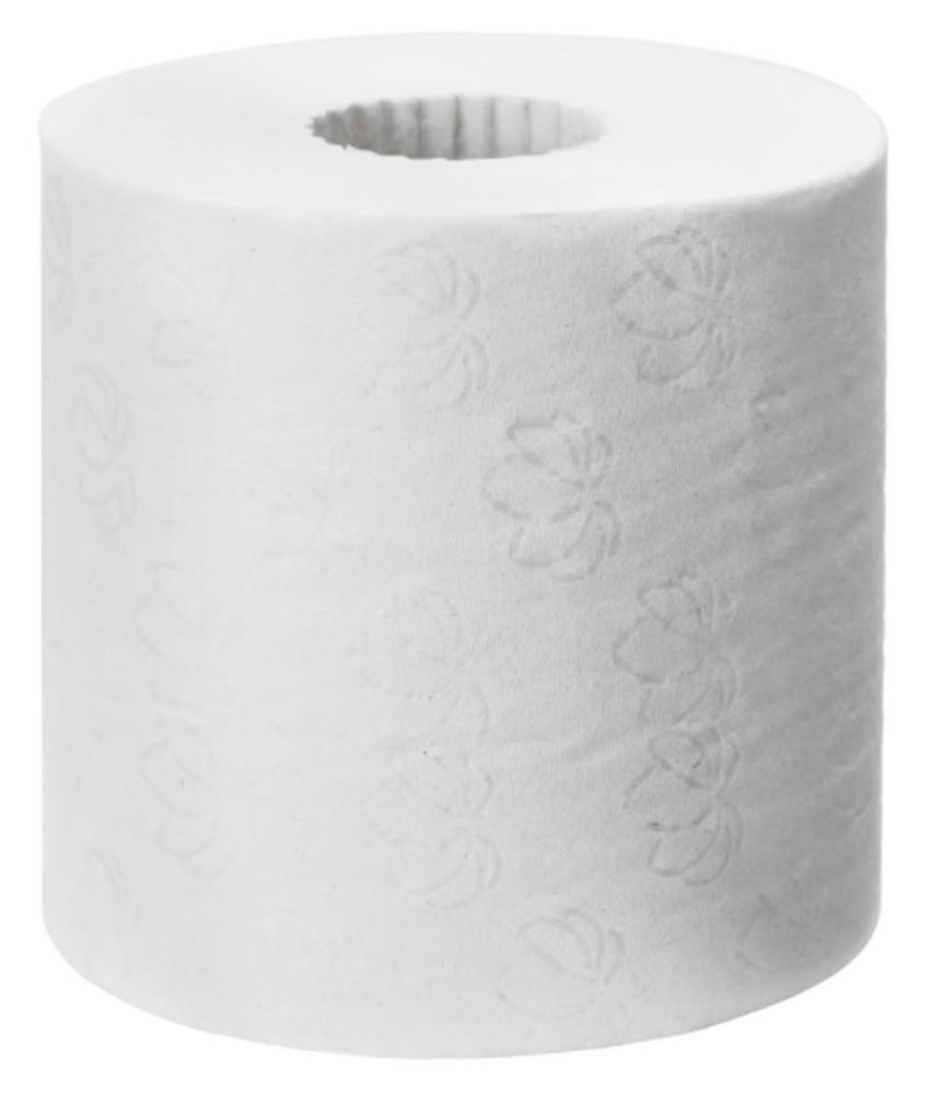 Tork Hulsloos Traditioneel Toiletpapier 2-laags Wit T4 Advanced