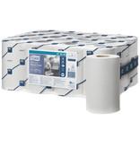 Tork Tork Reflex® Wiping Mini Centerfeed Poetspapier 1-laags M3