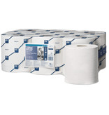 Tork Tork Reflex Wiping Paper Plus Poetspapier Wit M4