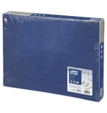 Tork Tork placemat 31x42cm midnight blue 5x500