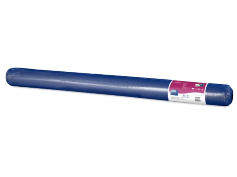 Tork Tork LinStyle® tafelrol 20x1,2m midnight blue 2r