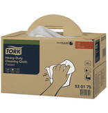Tork Tork Heavy-Duty Reinigingsdoek XL Handy Box W7