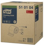 Tork Tork Cleaning Rol Reinigingsdoek W1