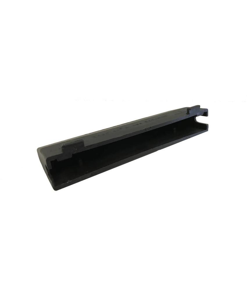 ErgoTec Schraper Beschermkap voor SH000 SH250