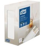 Tork Tork LinStyle® pochette wit 4x60