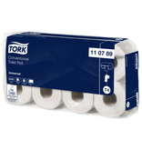 Tork Tork Traditioneel Toiletpapier 2-laags wit 250 Vel T4 Universal