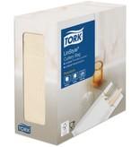 Tork Tork LinStyle® Pochette 6x60 creme