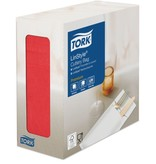 Tork Tork LinStyle® Pochette 6x60 rood